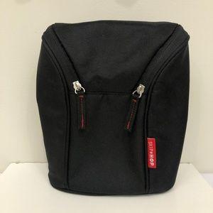 Skip Hop Insulated Bottle Bag